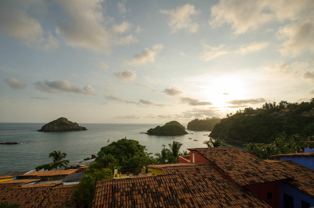 Costa Careyes.Casitas.View.jpg