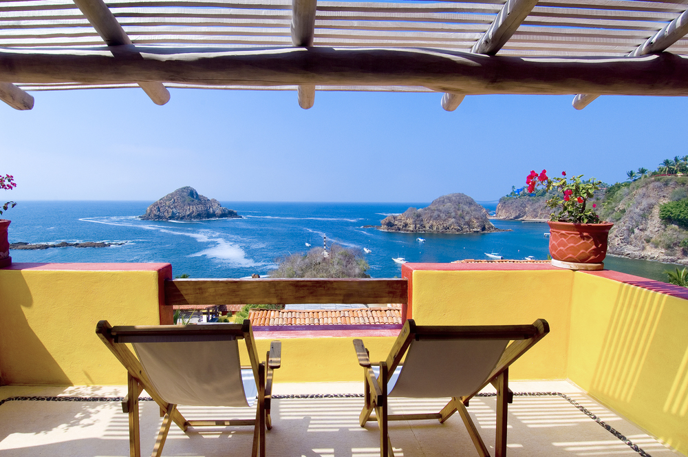 Costa Careyes.Casitas.Private Terrace.jpg