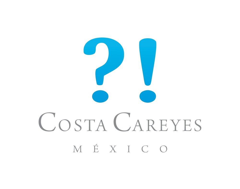 LOGOcareyesMexico-2.jpg