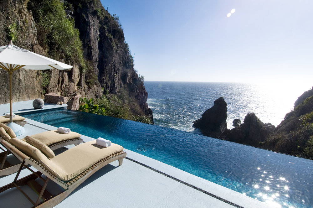 Costa Careyes.Private Villa.NidoDeAmor.Infinity Pool Ocean View .jpg