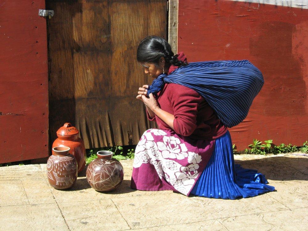 Marta-clay pots .jpg