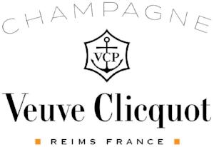 logo VCP champagne.jpg