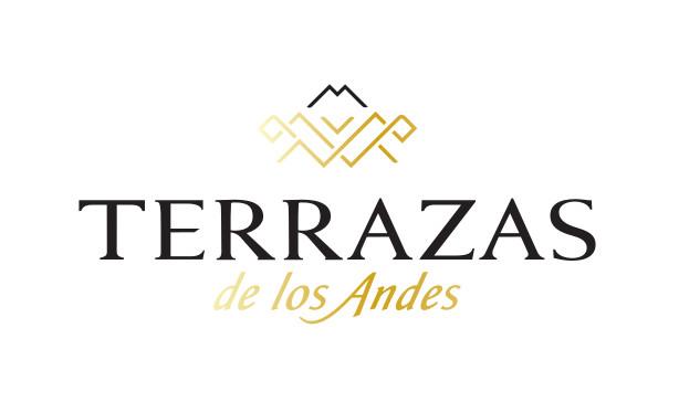 TerrazasDeLosAndes logotipo.jpg