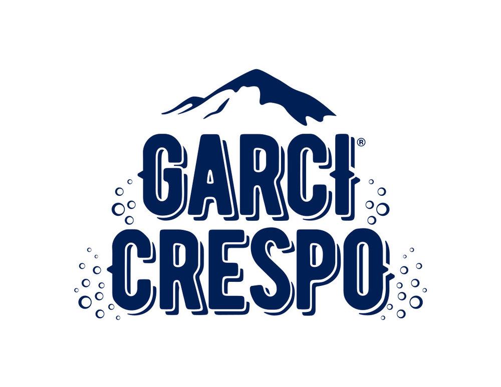 logo_GC.jpg