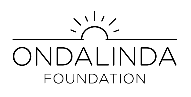 ondalinda_logo_final_positive-05.png