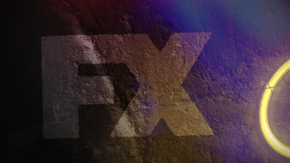 FX_WYS_Frame_02.png