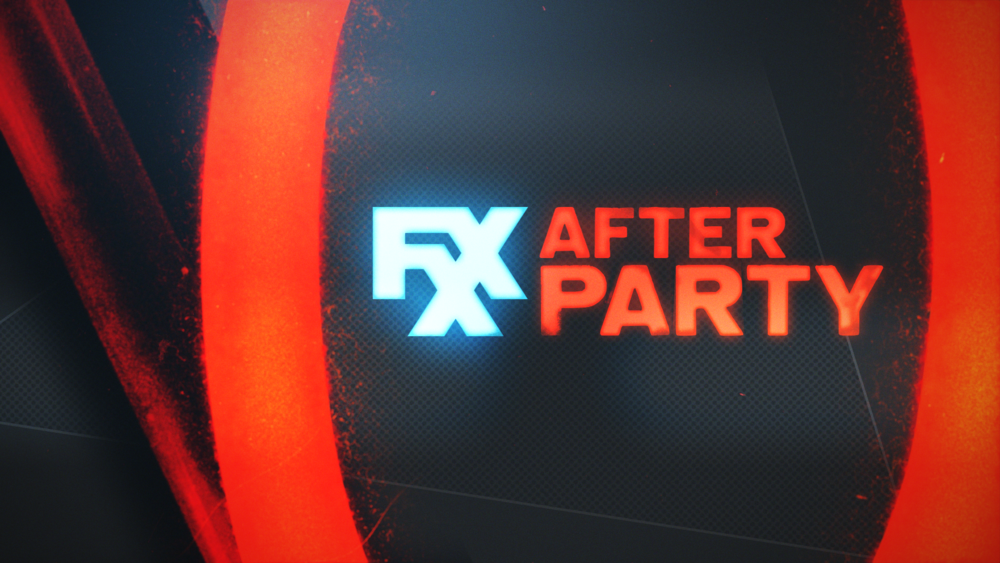 FXX_AfterParty_frame_03.png