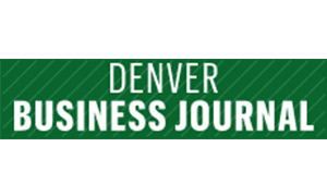 denver biz journal bg.png