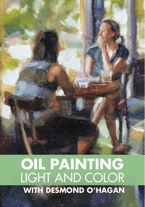 OHaganLightandColor_Oil_Cover.png