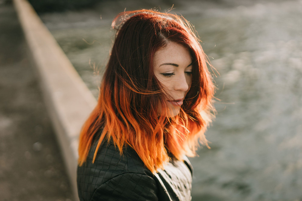 shannon-morse-hair