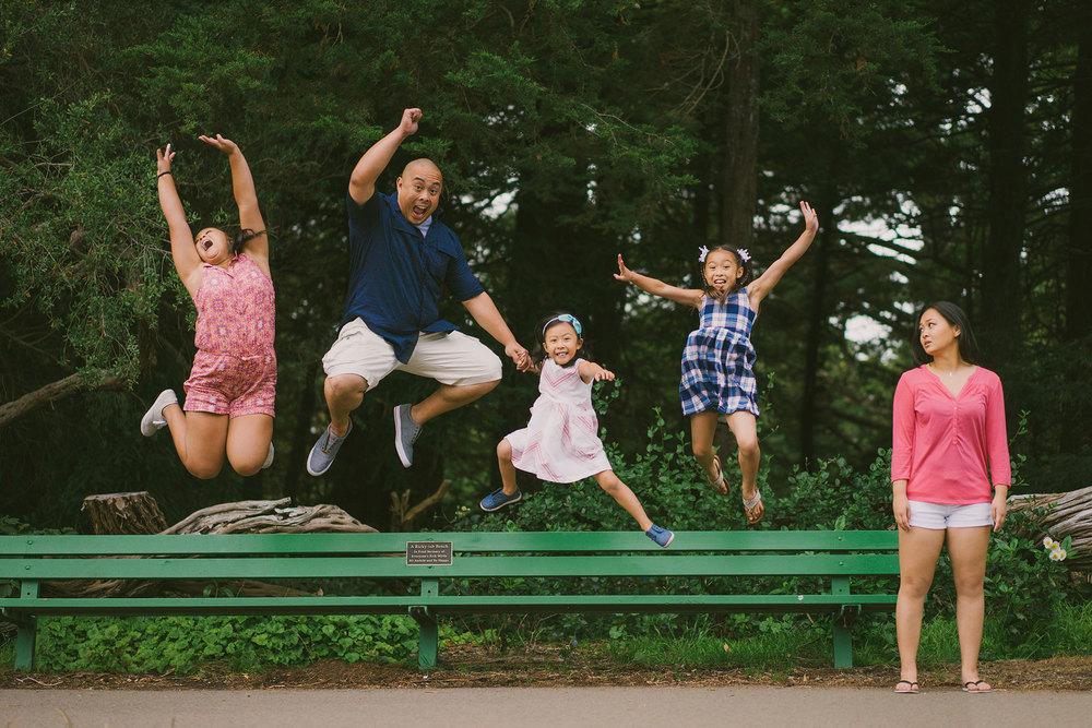 arcibal-family