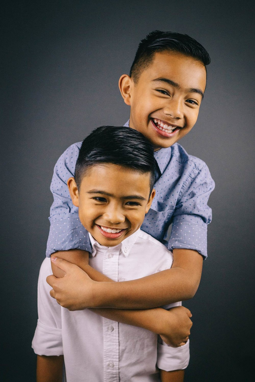 heraldo-brothers.jpg