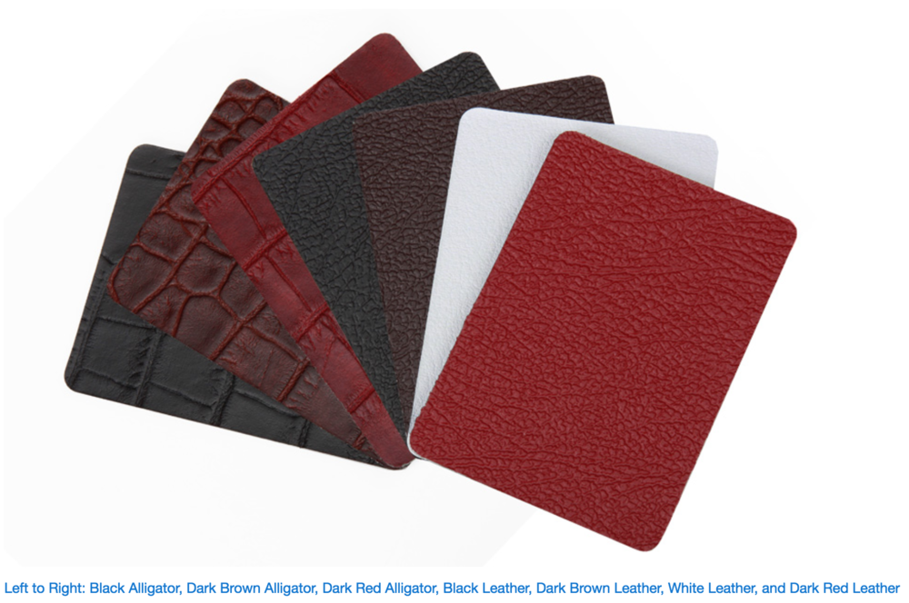 album-leathers.png