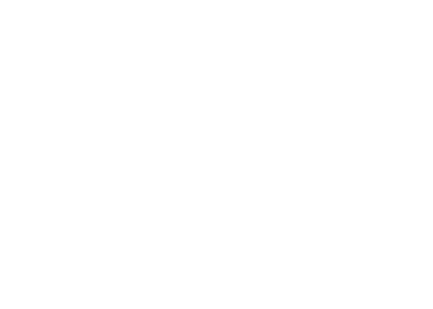 We Are Sherpa
