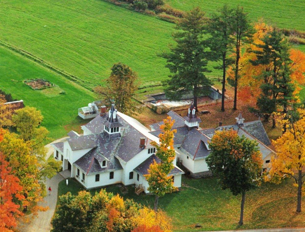 aerial barn copy.jpg