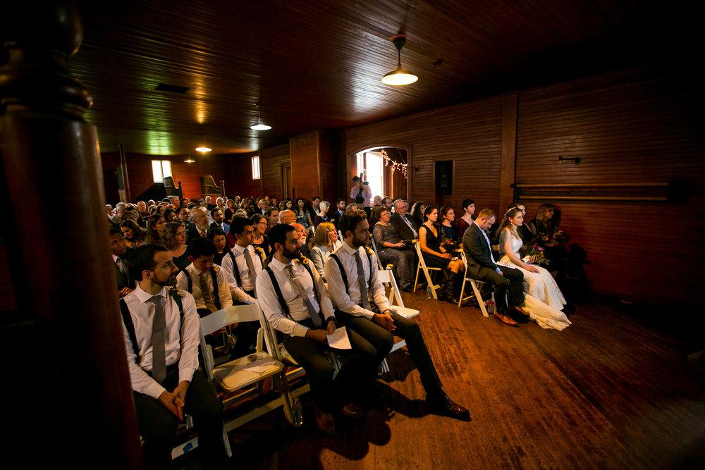 ceremony064.jpg