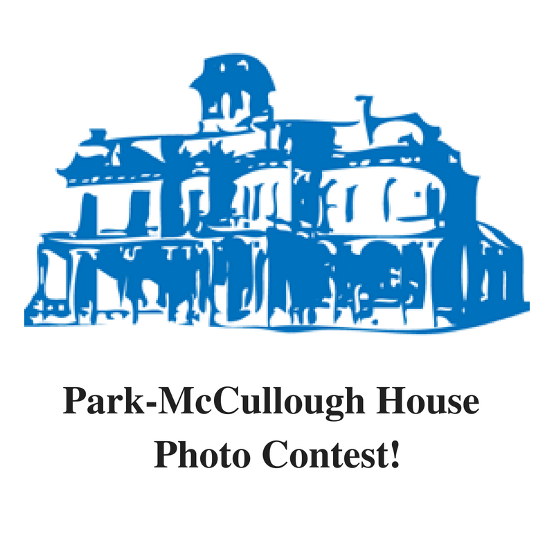 2018 Park-McCullough Photo Contest!.png
