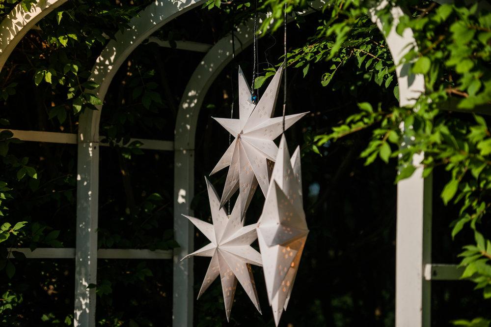 Park-McCullough-Garden-Gala-37.jpg