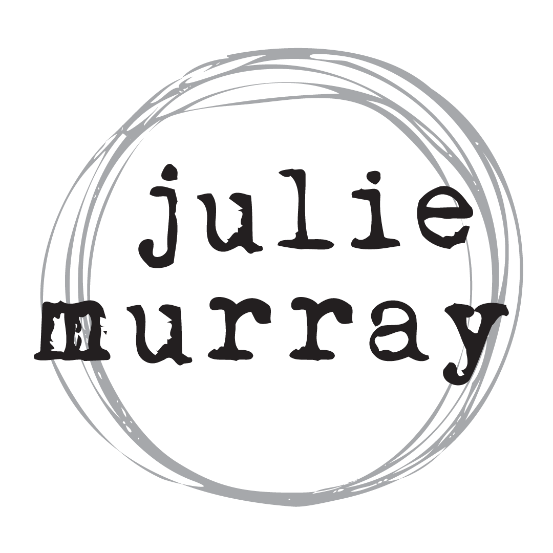 Julie Murray
