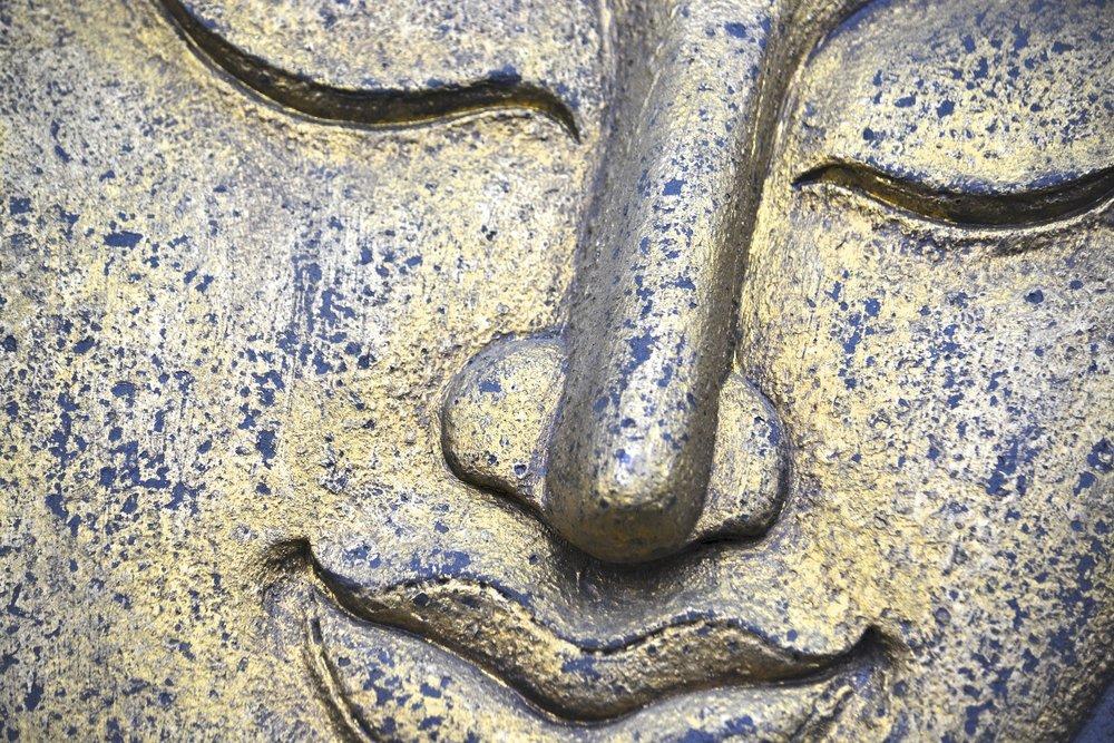 buddha-3013930_1920.jpg