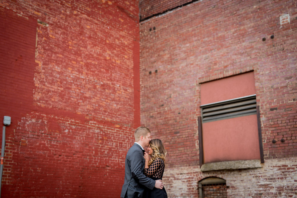 peoria illinois bloomington normal engagement pictures peoria riverfront wedding photographer-7.jpg