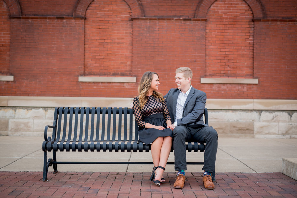 peoria illinois bloomington normal engagement pictures peoria riverfront wedding photographer-8.jpg