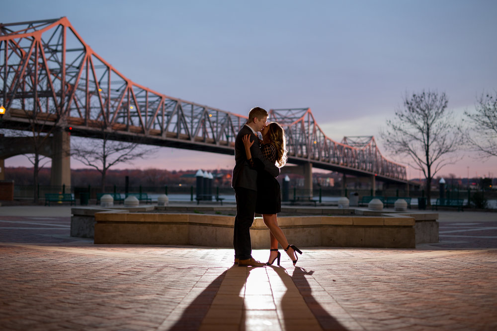 peoria illinois bloomington normal engagement pictures peoria riverfront wedding photographer-15.jpg