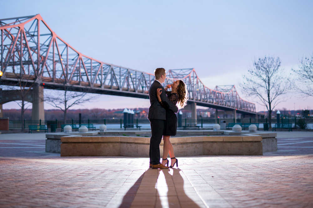 peoria illinois bloomington normal engagement pictures peoria riverfront wedding photographer-16.jpg