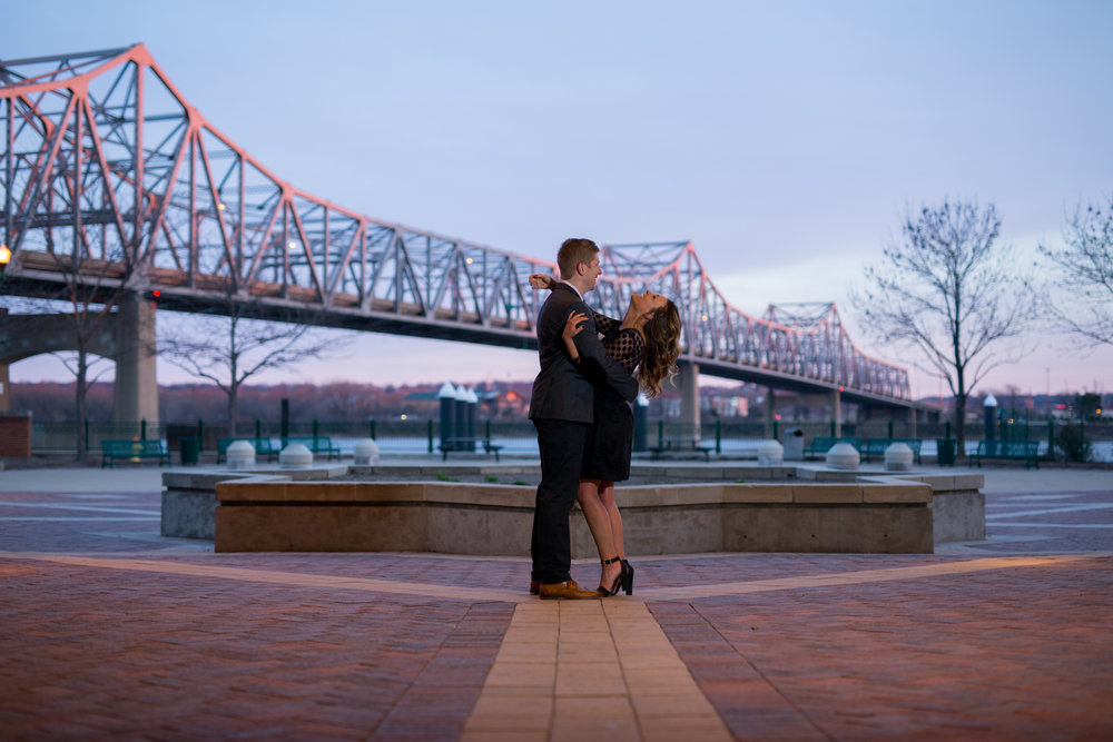 peoria illinois bloomington normal engagement pictures peoria riverfront wedding photographer-17.jpg
