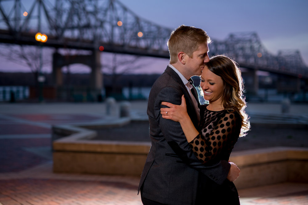 peoria illinois bloomington normal engagement pictures peoria riverfront wedding photographer-21.jpg