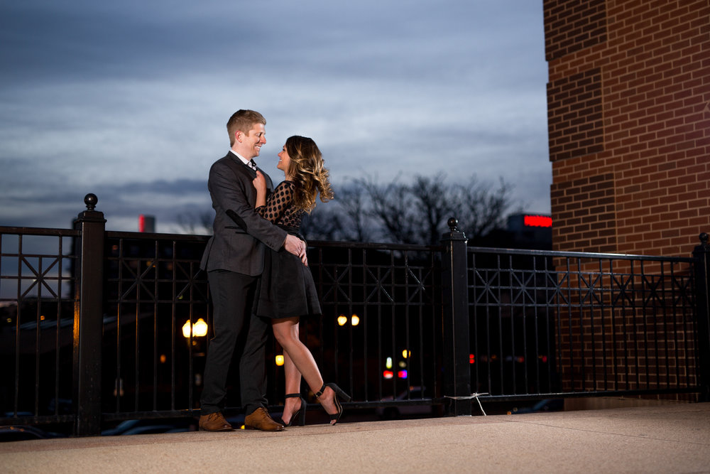 peoria illinois bloomington normal engagement pictures peoria riverfront wedding photographer-22.jpg