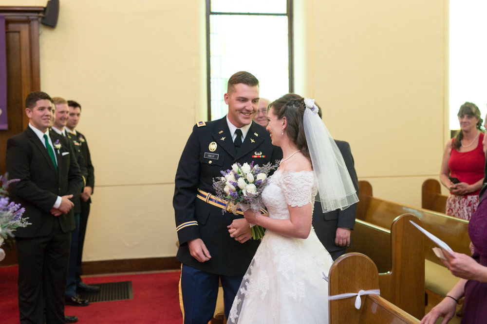 military army national guard wedding handfasting hand fasting post house ballroom dixon peoria illinois bloomington normal photographer photographers -23.jpg