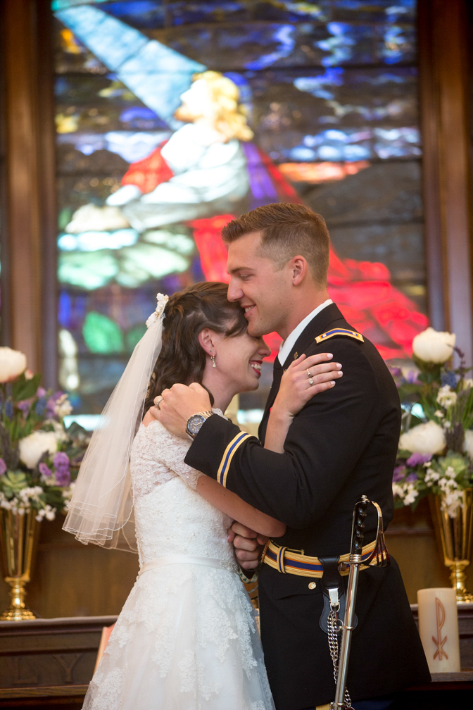 military army national guard wedding handfasting hand fasting post house ballroom dixon peoria illinois bloomington normal photographer photographers -28.jpg