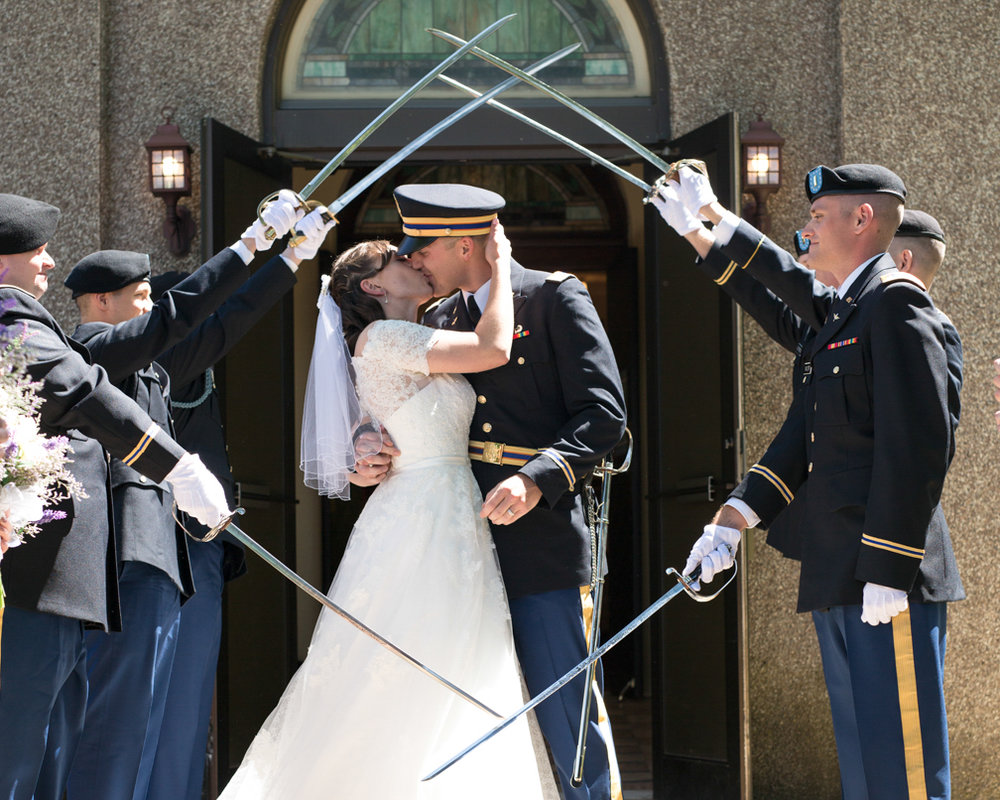 military army national guard wedding handfasting hand fasting post house ballroom dixon peoria illinois bloomington normal photographer photographers -36.jpg
