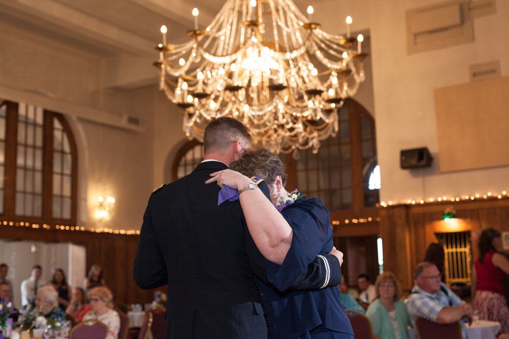 military army national guard wedding handfasting hand fasting post house ballroom dixon peoria illinois bloomington normal photographer photographers -49.jpg
