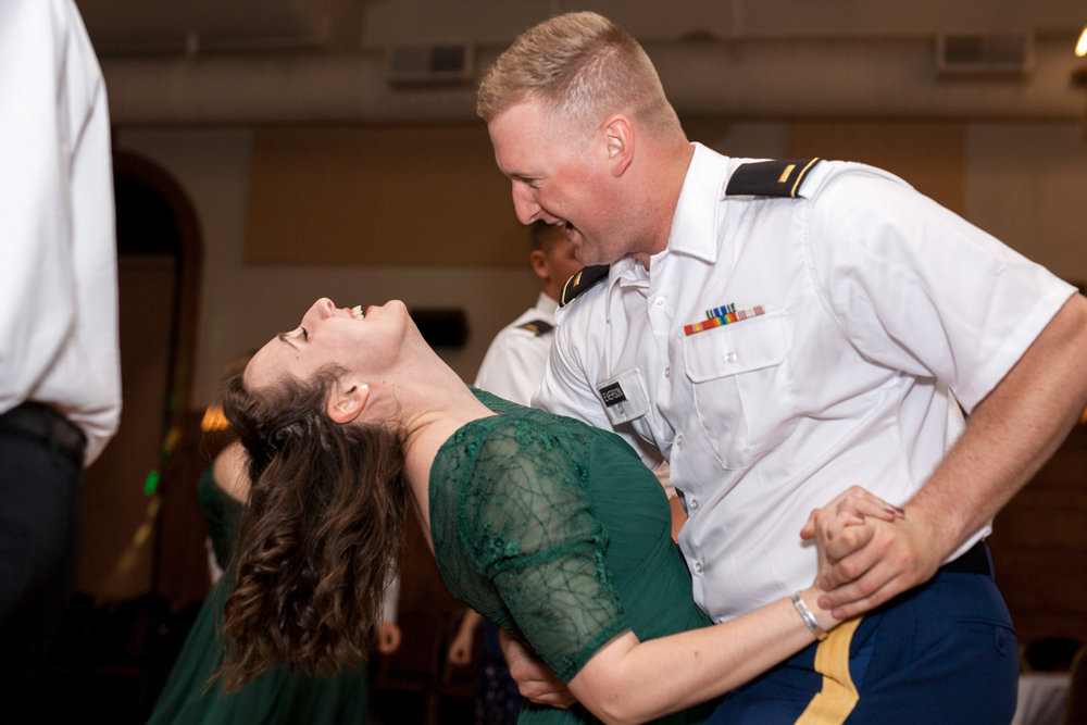 military army national guard wedding handfasting hand fasting post house ballroom dixon peoria illinois bloomington normal photographer photographers -53.jpg