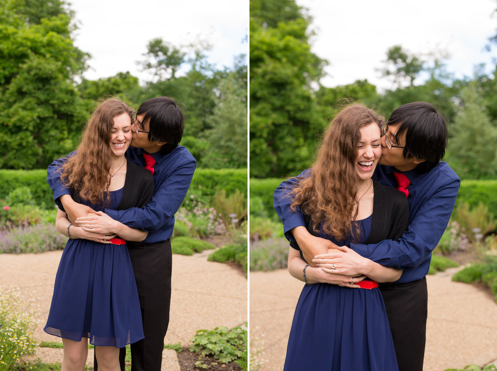 luthy botanical gardens greenhouse engagement biracial couple peoria centrail illinois wedding photographer photographers bloomington normal illinois valley lasalle peru ottawa-30.jpg