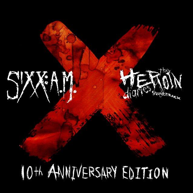 sixxamheroidalbumcover10th_638.jpg