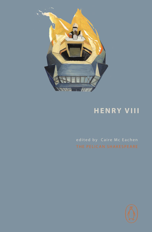 henry8.jpg