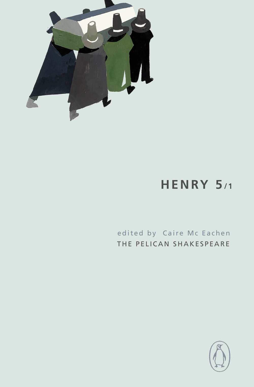 henry2.2.jpg
