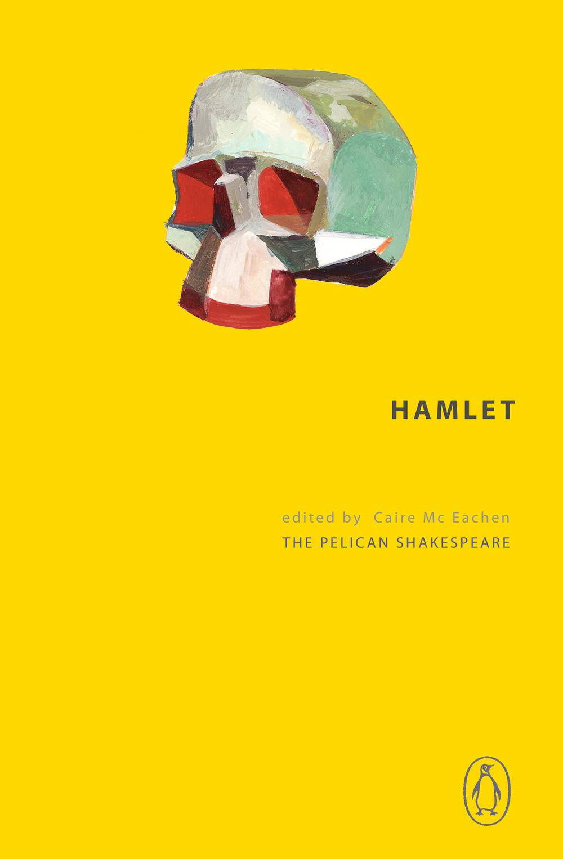 hamlet copy.jpg