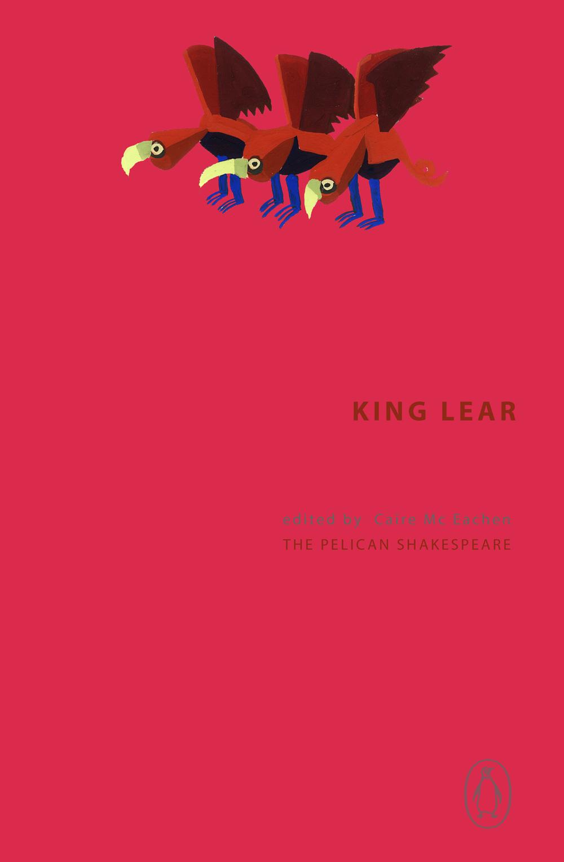 KING LEAR3.jpg