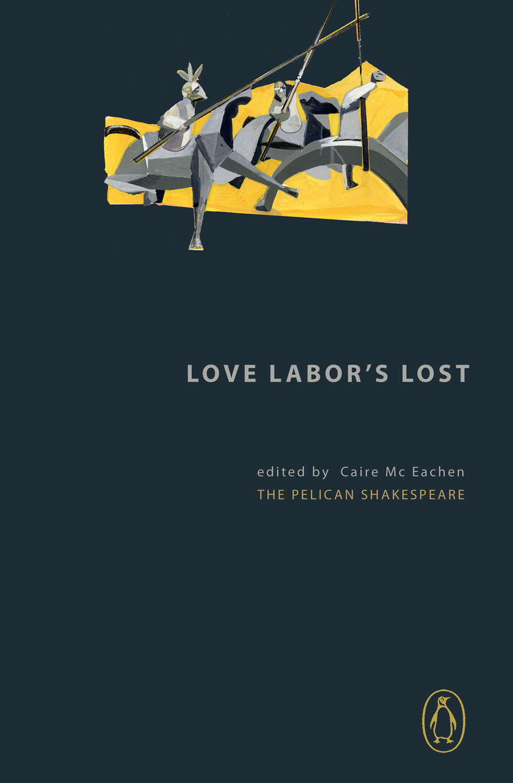LOVE LABOR'S LOST.jpg