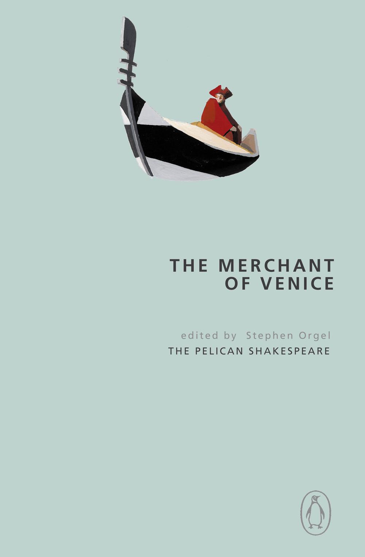 merchant ofvenice.jpg