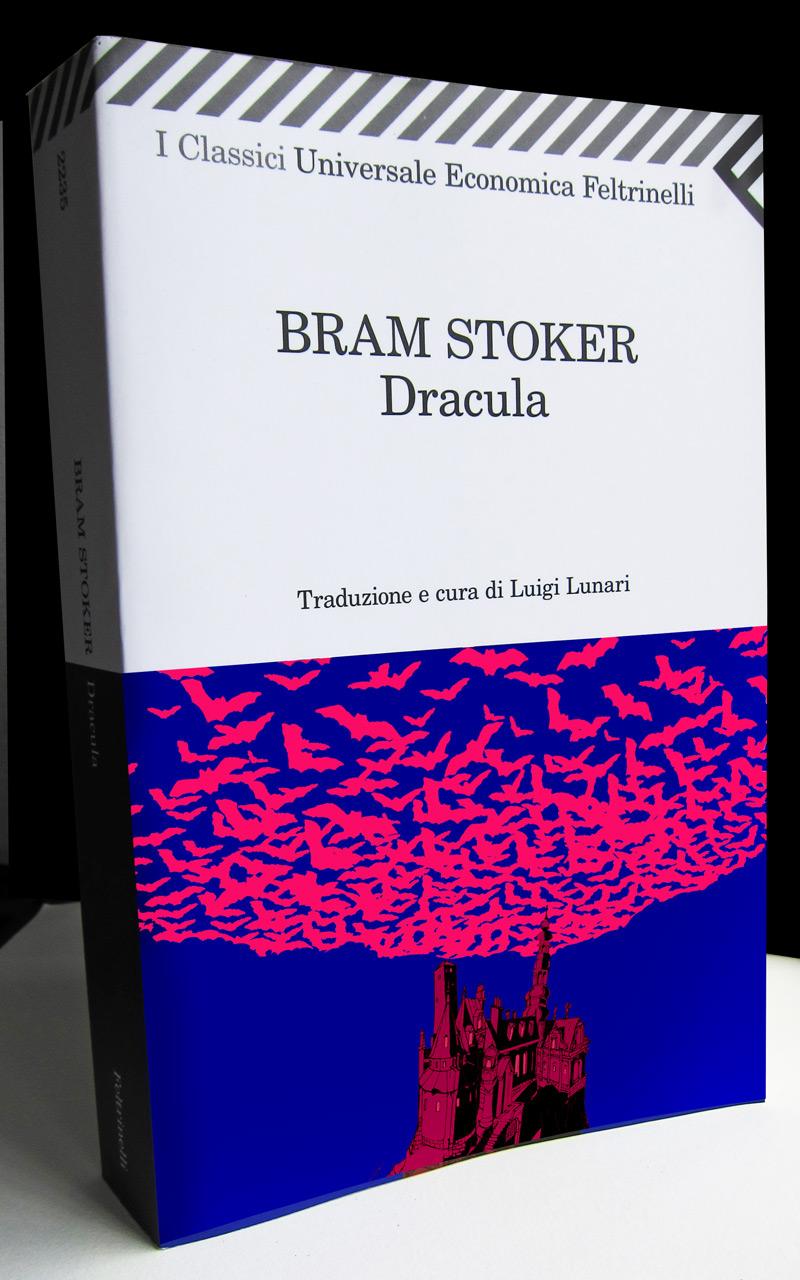 DraculaIMG_2205-copy.jpg