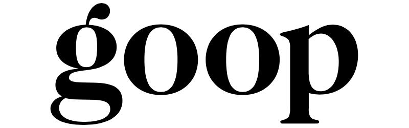 goop logo large.png