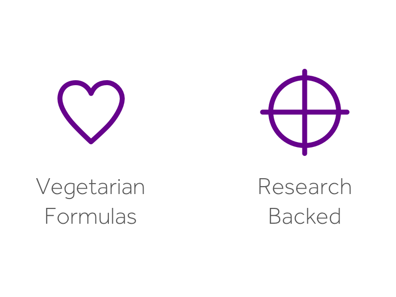 Vegetarian and Research.png