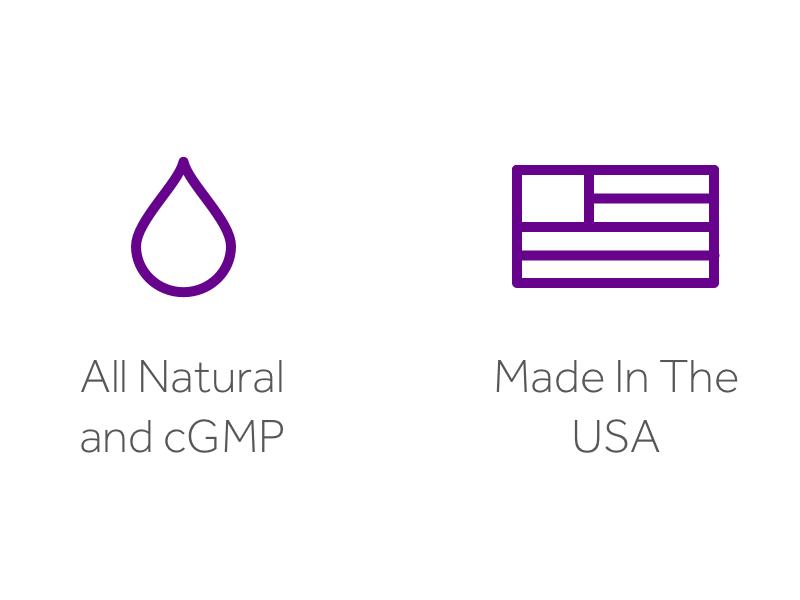 Natural and USA.png
