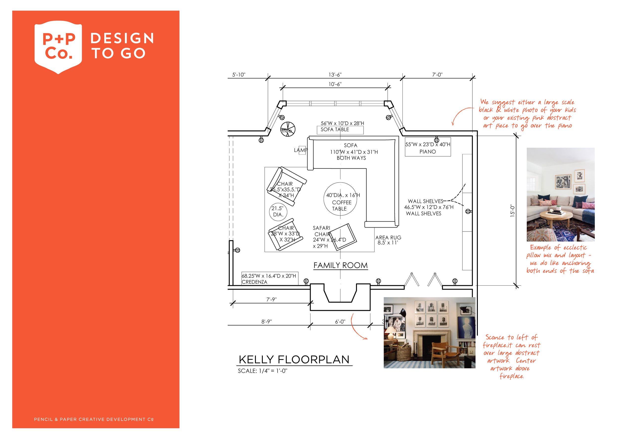 KELLY FLOORPLAN DTG-01