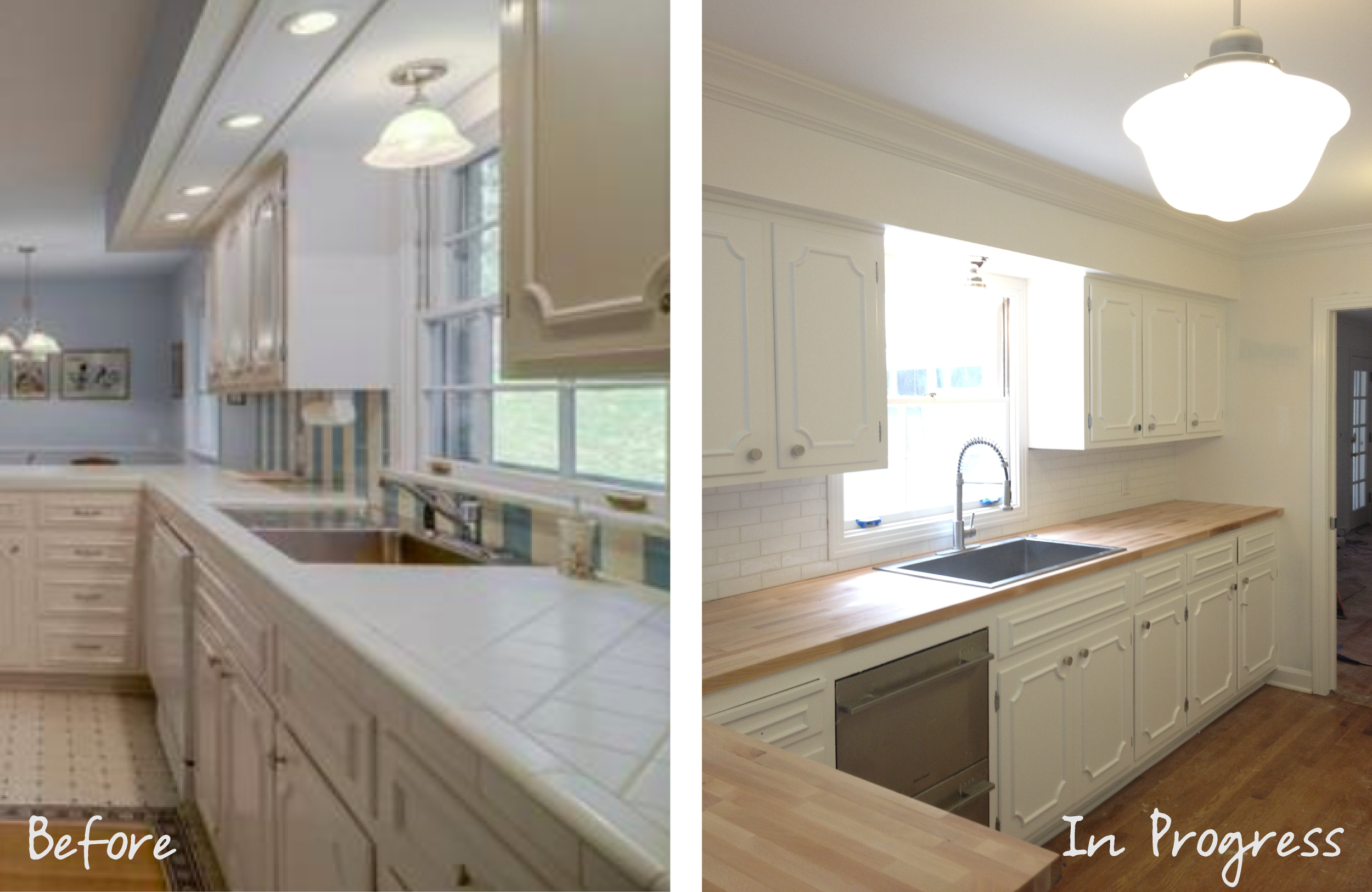 Beauregard Kitchen Before + After-01